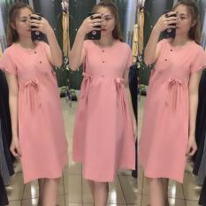 váy bầu đẹp, giá rẻ