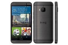 Điện Thoại HTC One M9 – Zin từ A– Z. (Hàng tồn kho )