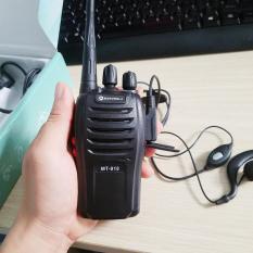Tai nghe bộ đàm chuyên dụng Motorola, Kenwood, Icom, Baofeng,…