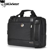 Túi xách laptop Mikkor The Ralph Briefcase