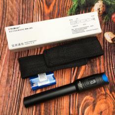 bút soi lỗi sợi quang BML-210 công suất 10mW khoang cách soi 10km
