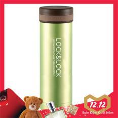 Bình giữ nhiệt Lock&Lock Mini Mug 300ml
