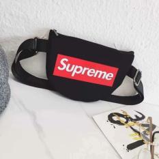 Túi đeo chéo siêu chất cho bé