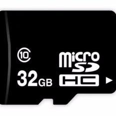 [ Bảo Hành 5 năm ] THẺ NHỚ 32GB FULLBOX Chạy CameraIP , Xiaomi , OPPO , Samsung hay các dòng điện thoại Android Giao Hàng Nhanh Class 10 Bảo Hành 1 đổi 1