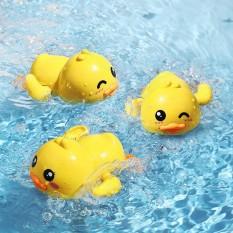 Đồ chơi nhà tắm – Vịt bơi đáng yêu