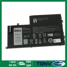 Pin Dell Inspiron 14-5447 15-5547 (ZIN)