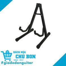 Chân đàn Guitar chữ A / chân chữ A / giá để guitar / chân để đàn guitar cho guitar điện , classic , acoustic