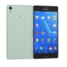 GIÁ SỐC Sony Xperia Z3 Ram 3Gb Mới Fullbox bảo hành 1 năm Màn hình IPS LCD 5.2 Full HD Android 6.0 (Marshmallow) Dung lượng pin 2900 mAh