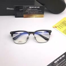 Gọng kính Chrome Hearts thời trang cao cấp – CH K0017