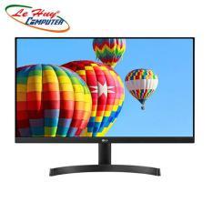 Màn hình vi tính LCD LG 24MK600H Dành cho Game Thủ và Văn phòng – LCD LG 24MK600H