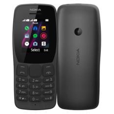 Điện thoại Nokia 110 (2019)