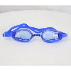 Kính bơi Phoenix – Kính bơi gía rẻ TT203 – Shop Toàn Châu – Kính bơi người lớn