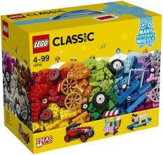 Đồ chơi LEGO CLASSIC – Hộp LEGO Classic Sáng Tạo – 10715