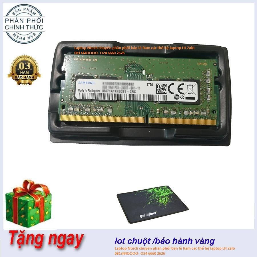Bộ nhớ trong laptop , Ram 4Gb DDR3 , Ram 8G DDR3 , Ram 16Gb DDR3l , Giá dưới áp...
