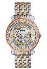 Đồng hồ Nữ Dây Kim Loại FOSSIL ME3087