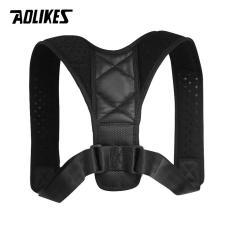 Đai Chống Gù Lưng Cao Cấp Back Posture Corrector AOLIKES YE-3101