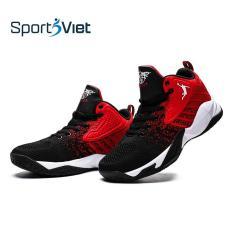 Giày chơi bóng rổ