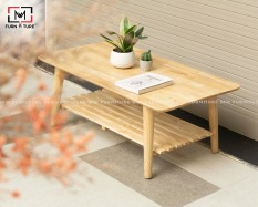BÀN TRÀ/ BÀN SOFA CHÂN GẤP HÀN QUỐC – A TABLE 90×50