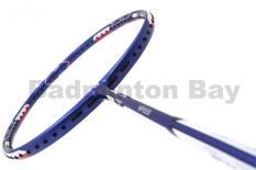 Vợt cầu lông Apacs DUAL 100(tặng dây đan vợt TAAN)