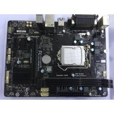 Main gigabyte h81 ds2 s2pv – h81 gigabyte đảm bảo đúng cấu hình đúng hiệu năng như cam kết đa dạng mẫu mã kích cỡ