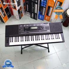 Đàn Organ Kurtzman K250 – Chính hãng