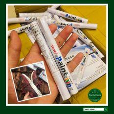 Bút Repaint tẩy trắng đế chuyên dụng chính hãng TOYO