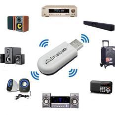 Thiết bị kết nối âm thanh Bluetooth HJX-001 (TD)