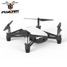 DJI TELLO CAMERA MINI DRONE (Điều khiển qua điện thoại)