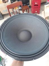 Loa bass 40cm chuyên dụng cho loa kéo