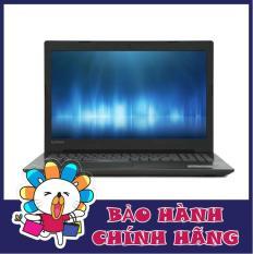 Laptop Lenovo Ideapad 330 14IKBR 81G2007BVN (Xám) Hãng phân phối chính thức