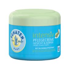 Kem dưỡng da Penaten, kem dưỡng da cho trẻ em,Kem dưỡng da chuyên sâu cho bé Penaten,dưỡng ẩm, chống nẻ, tái tạo da mới, giúp da em bé mịn màng, trắng sáng, hàng đức, hàng Đức giá rẻ, mẫu mới