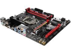 Mainboard Gigabyte GA-B250M-Gaming 3