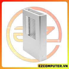 Vỏ Case HTPC K17 ITX PC Cho Hệ Thống Máy Tính SFF – Siêu nhỏ gọn – tối giản cho case ITX chạy APU