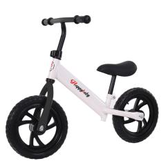 Xe thăng bằng, xe chòi chân hai bánh cho bé