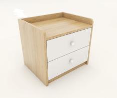 Tủ gỗ đầu giường – Hộc gỗ đầu giường – Tap gỗ đầu giường – GIA DỤNG SỈ LẺ