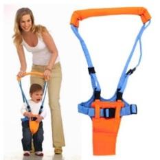 [Thu thập mã giảm thêm 30%] Đai tập đi ôm mông cho bé tập đứng tập đi cam kết sản phẩm đúng mô tả chất lượng đảm bảo an toàn đến sức khỏe người sử dụng