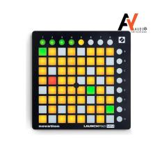 Novation Launchpad mini MK2
