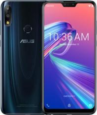 Điện Thoại Asus Zenfone Max Pro M2 – RAM 3GB/32GB – Chính hãng, Nguyên seal, Mới 100%