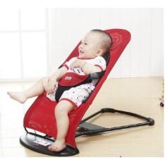 Ghế Rung Nhún Cho Bé Dạng Lưới – Ghế Rung Lưới Cho Bé- sản phẩm dùng cho bé từ 1 đến 12 tháng tuổi – mẹ và bé – đồ dùng phòng ngủ cho bé – ghế rung cho bé – nôi giường cũi võng – giường lưới