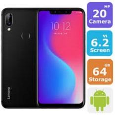 điện thoại LENOVO S5 PRO 2sim ram 6G rom 64G mới Nguyên seal – CHÍNH HÃNG, bảo hành 12 tháng