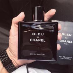 Nước hoa nam Blue nam 50ml – Hương thơm doanh nhân