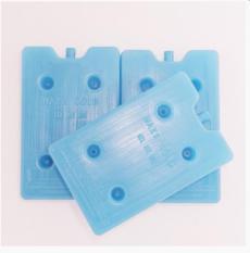 Combo 10 thanh đá khô giữ lạnh tiện dụng (500gr/thanh)
