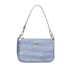 Túi xách thời trang Verchini 13002494