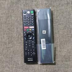 Điều khiển tivi Sony giọng nói TX300P – CHÍNH HÃNG