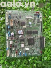 Main chính Photocopy sharp AR-5516/5316/5320