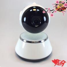 Camera wifi mini HD-720P IPC-Q6 Model 2018