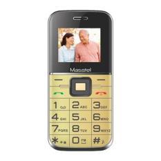 Điện thoại Masstel Fami 12 cho người lớn tuổi (hàng mới bảo hành 1 năm)