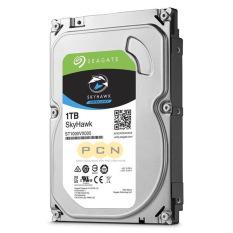 Ổ cứng HDD Seagate SkyHawk SURVEILLANCE 1TB 3.5 inch