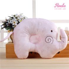 Gối hạn chế tình trạng móp đầu của bé Hinata G06 – Thương hiệu Hinata Nhật Bản