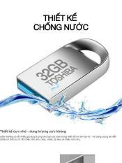 USB NGHE NHẠC CHO ÔTÔ 32G ( Có sẵn nhạc hình và nhạc tiếng )